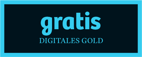 Gratis - Digitales Gold von Michael Kiechle