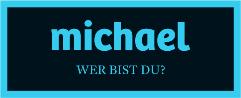 Michael Kiechle - Socialmedia und Marketing Experte