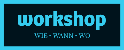 Socialmedia Facebook und Instagram - Workshop