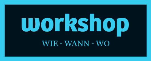 Socialmedia Facebook und Instagram - Workshop