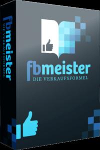 Socialmedia Onlinekurs - fbmeister - Die Verkaufsformelfbmeister - Die Verkaufsformel